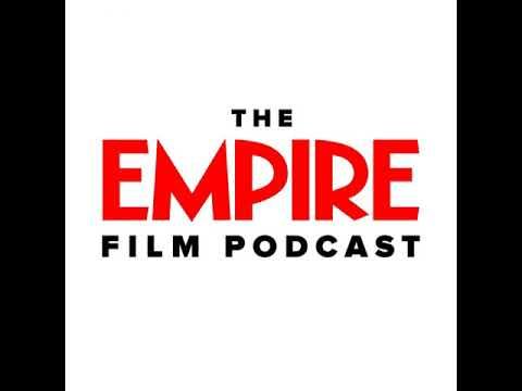 The Empire Film  Apr 27 2018 Podcast
