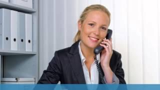 BelastingadviesDirect - Hulp bij belastingaangifte