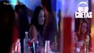 Pani Da Rang Remix   DJ Chetas   FreshMaza Com