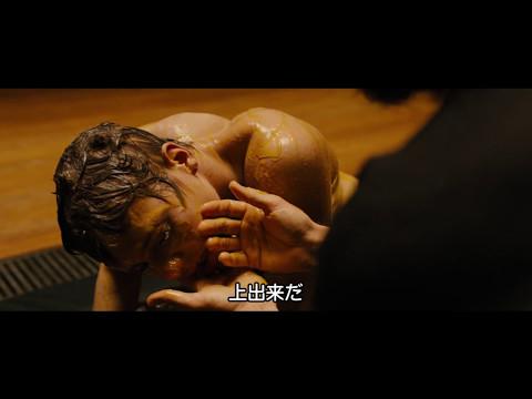 映画『ブレードランナー 2049』最新予告編解禁!舞台は2019 年から2049 年へ。見たことのない未来の世界。
