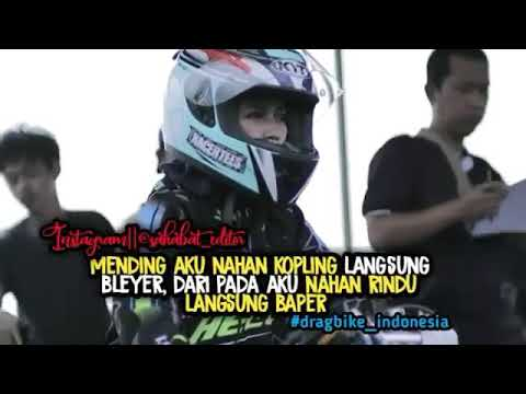 Kata Kata Bijak Anak Racing Episode 1