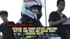 Kata Kata Bijak Anak Racing! | Episode 1