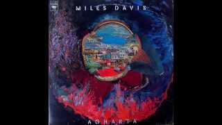 Miles Davis - Mayisha