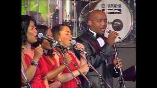 Jabu Hlongwane - Oh Hallelluya