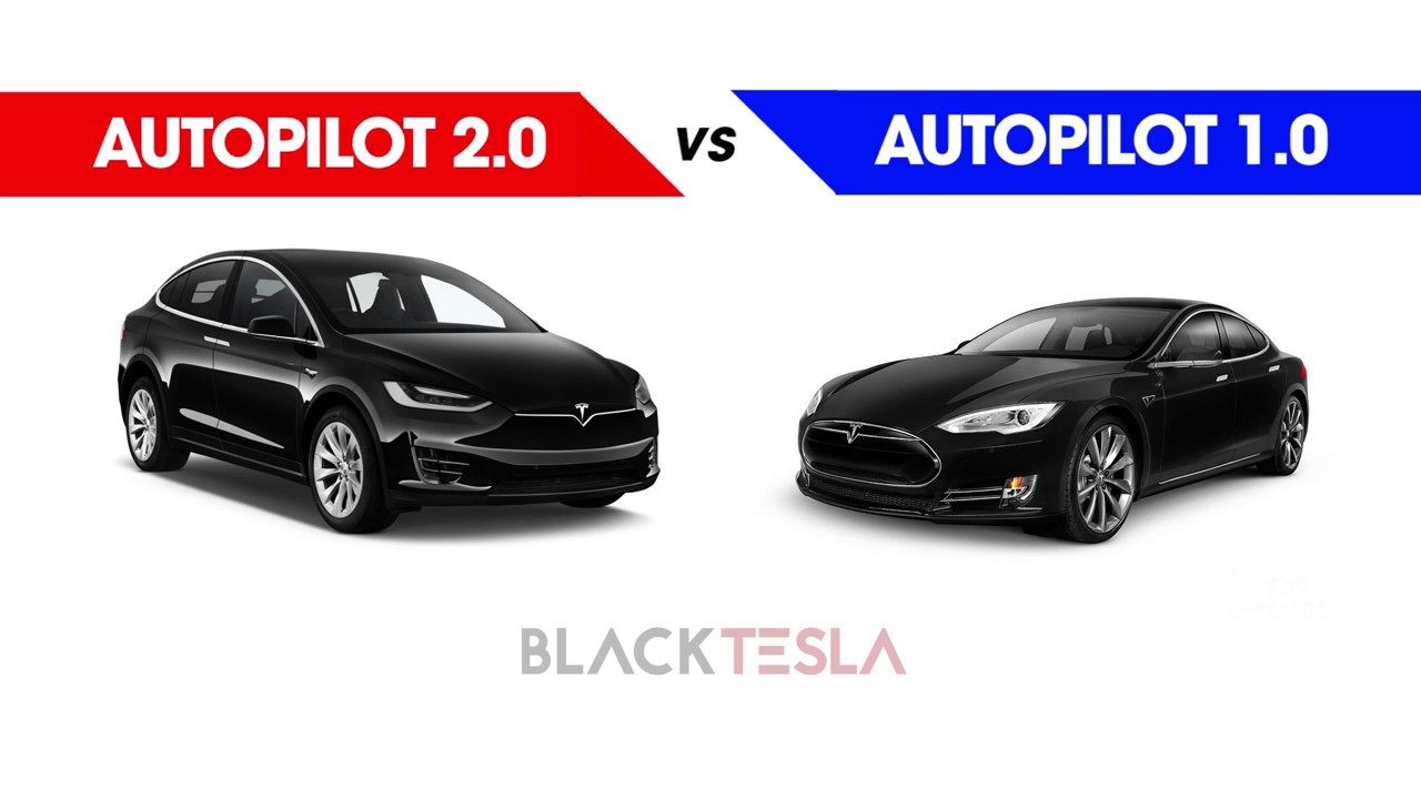 Ap1 Vs Ap2 >> Ap1 Vs Ap2 Page 7 Tesla Motors Club