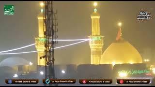Ali Hassan Qadri best performence || Al Raza Sound &video productions