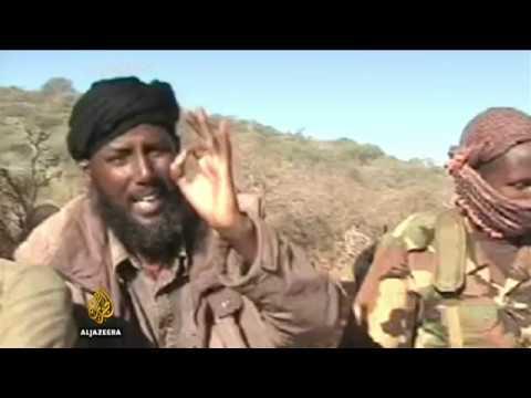 Somalia: Violence erupts after Former Al-Shabab leader Arrested
