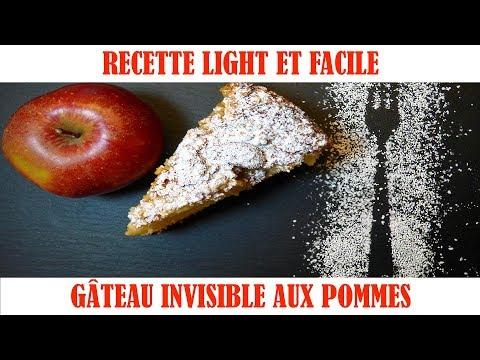 recette-light-et-facile---gâteau-invisible-aux-pommes---avec-peu-de-beurre-et-de-sucre