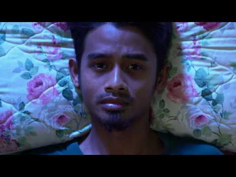 Terperangkap|Trap Short Film