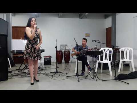 Los Mareados (Tango) - Itaty Alarcón