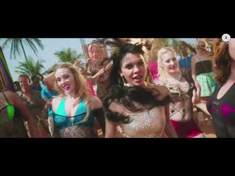 Naughty No 1 HD Video Song   Barkhaa   Sara Loren {www TodayPk Com}
