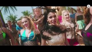Naughty No 1 HD Video Song   Barkhaa   Sara Loren {www TodayPk com}