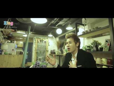 Xin Đừng Buông Lời Chia Tay   Chu Bin - Video Clip - MV HD - Lyrics - Chu Bin.