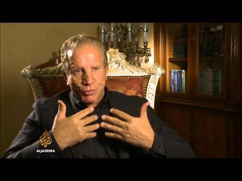 Od siromaštva do luksuza - Al Jazeera Balkans