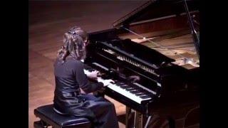 Bach Partita n. 1 BVW 825 Preludio - Allemanda - Corrente