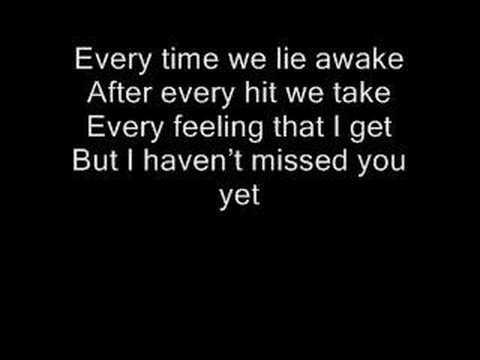 3DG - (I Hate) Everything About You lyrics [Uncensored]