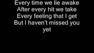 3DG - (I Hate) Everything About You lyrics [Uncensored]