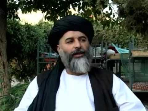 Taliban fears hamper Afghan election