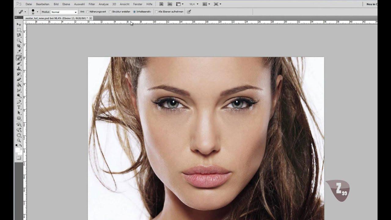 Aus erstellen avatar foto Avataaars Generator
