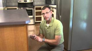 Kitchen Cabinet Refacing How To By Kitchenreface