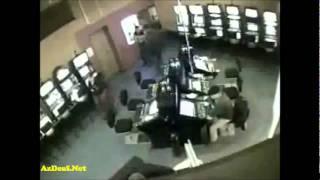 видео Глухие фонари