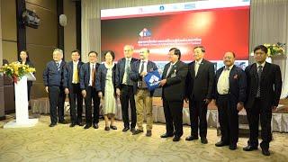มหาวิทยาลัยมหิดลจัดโครงการวิจัยสุขภาพหนึ่งเดียวและการดื้อยาปฏิชีวนะในประเทศไทย