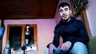 Heijan ✓ - Genemi Amcalar  - 2014 Klip Online (Çatı Records)