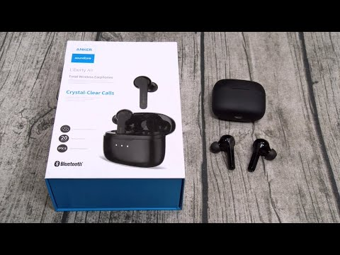 anker-soundcore-liberty-air---truly-wireless-earbuds
