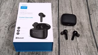 anker-soundcore-liberty-air-truly-wireless-earbuds