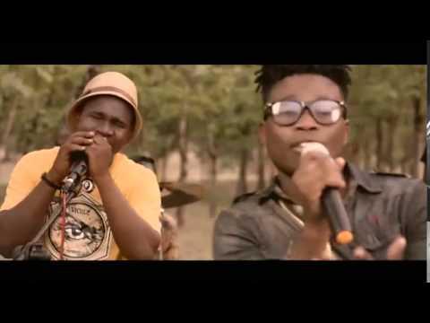 Download Video mpya ya Samir   Darling   YouTube