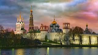 достопримечательности москвы картинки(, 2017-12-06T11:57:56.000Z)