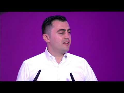 Emrat/ PS konfirmon disa kandidatë për zgjedhjet e qershorit - Top Channel Albania - News - Lajme