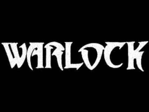 Warlock(USA, TX) - She Knows How To Rock.wmv