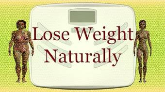 best fish oil capsules for weight loss