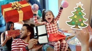 THE BRAMFAM'S 2018 CHRISTMAS SPECIAL!!!