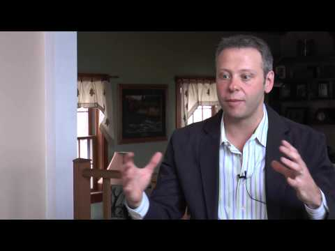 Dr. Michael Morrison Q&A - What is the best weight loss method?