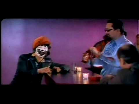 Insane Clown Posse - Fat sweaty betty