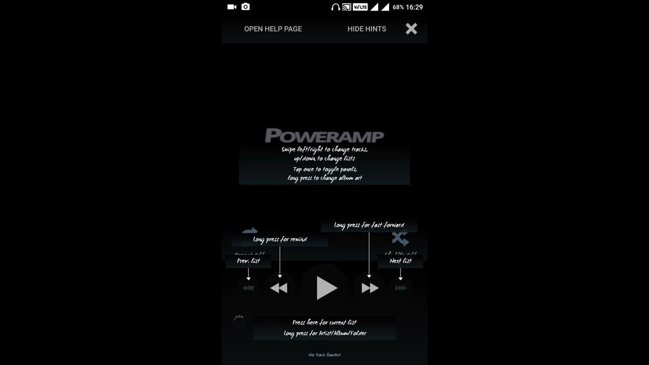 poweramp full version apk xda
