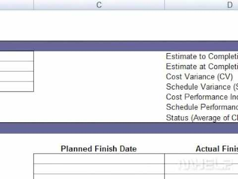How to display formulas in a worksheet in Excel - YouTube