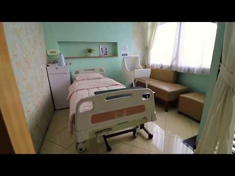 Klinik Khitan Mutiara Cikutra