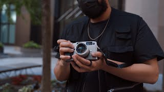 Street Photography Tips Every Photographer Should Know