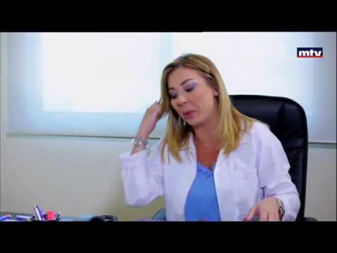 Mafi Metlo  26052016  Dr Roula