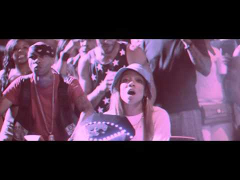 @LilMama - The Lyrical Purge (No Flex Zone Remix/Freestyle)