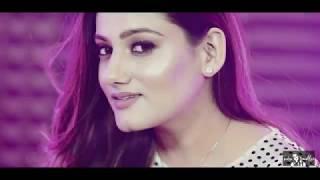 Backbone | Female Version | Hardy Sandhu | Jaani | Punjabi Song | Misfit Music | Isha Makker