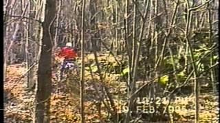 Mula di coli 1995.