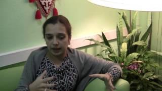 видео Удушье в горле: приступы и причины возникновения