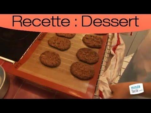 réaliser-de-parfait-cookies-au-chocolat