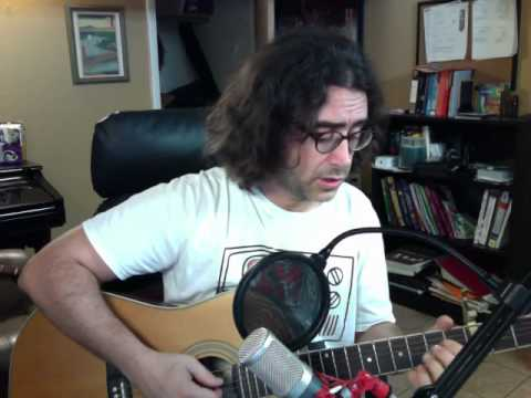 She's Got a Problem (Fountains of Wayne cover)