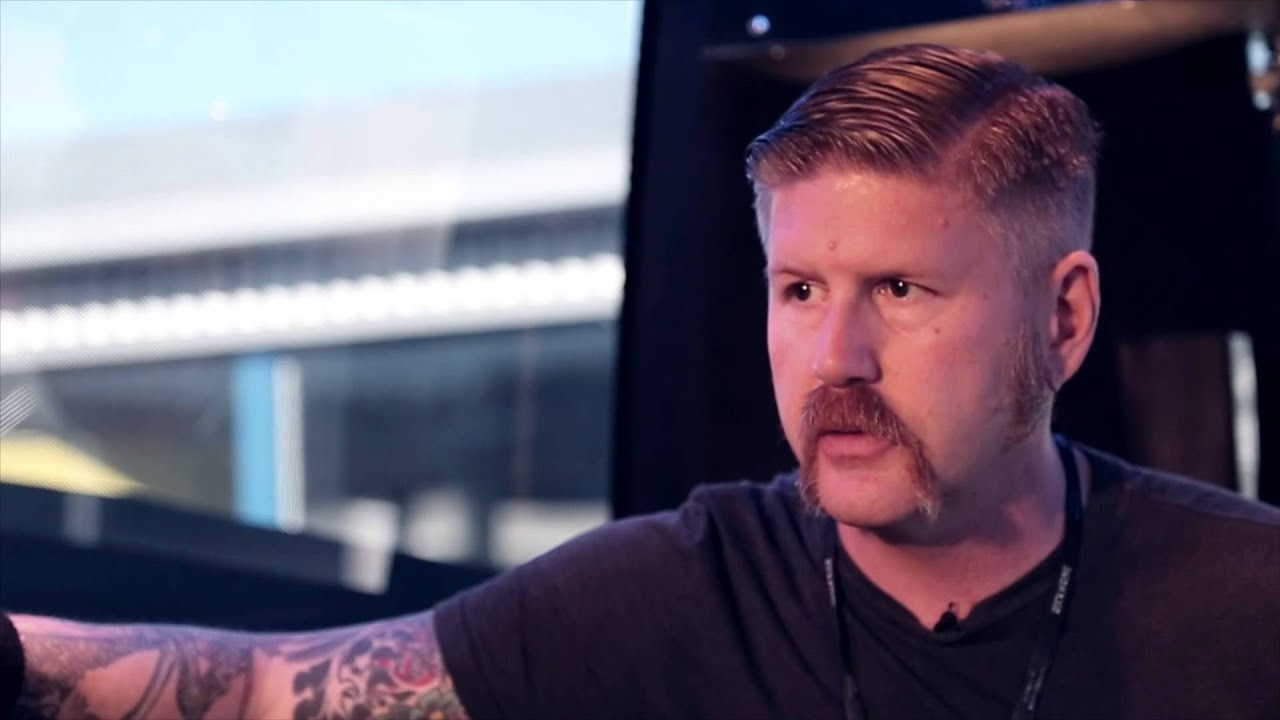 my stolen guitar bill kelliher of mastodon youtube. Black Bedroom Furniture Sets. Home Design Ideas