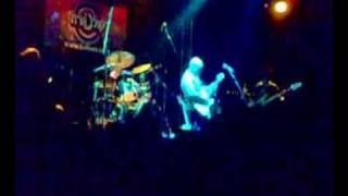 Hadabshot show 08 - Fritha+Migration+Rhayader Alone